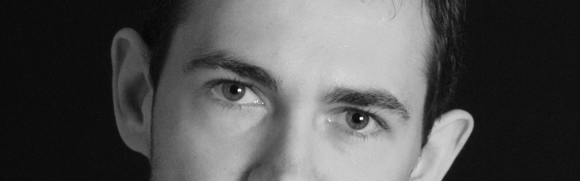 Jay Mullen – Actor